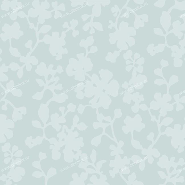 Американские обои York,  коллекция Candice Olson - Shimmering Details, артикулDE8835