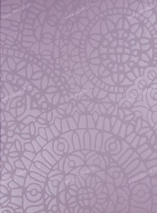 Обои  Eijffinger,  коллекция Suzani, артикул314043