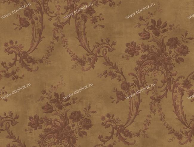 Американские обои York,  коллекция West Wind Design, артикулWW4514