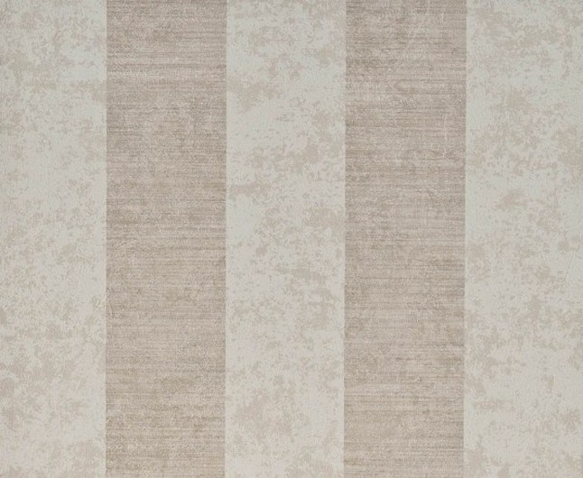 Итальянские обои Selecta Parati,  коллекция Samarkanda, артикулSM75907