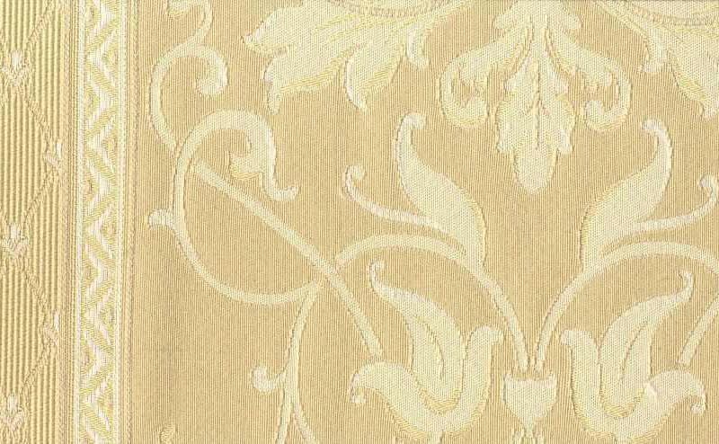 Итальянские обои Sangiorgio,  коллекция Olga, артикул3918/419