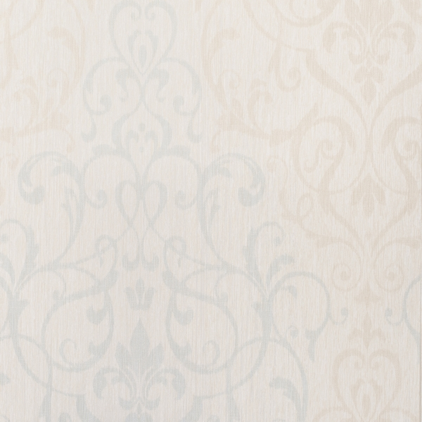 Немецкие обои Aquarelle,  коллекция Wisteria Cottage, артикулCW21601
