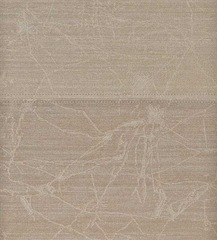 Итальянские обои Selecta Parati,  коллекция Samarkanda, артикулSE125026