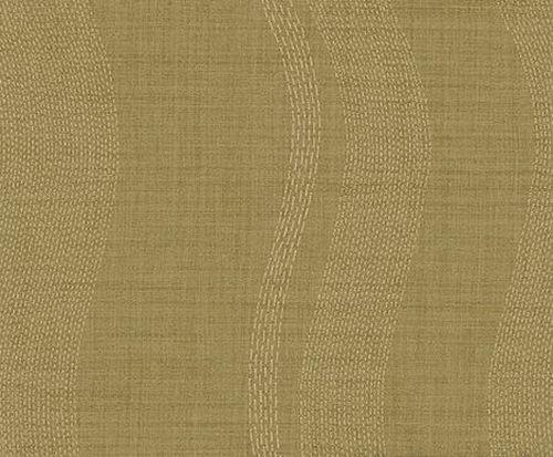 Американские обои Wallquest,  коллекция Sandpiper Studios - Mimosa, артикулKY51314