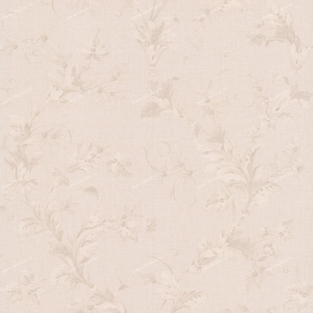 Американские обои Fresco,  коллекция Simply Satin, артикул990-65030