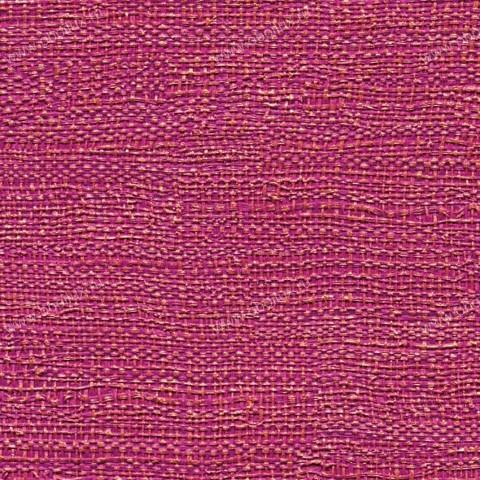Французские обои Elitis,  коллекция Textures Vegetales, артикулVP731-06