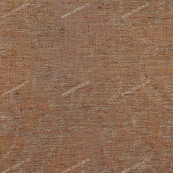 Бельгийские обои Calcutta,  коллекция Elektra, артикул612011