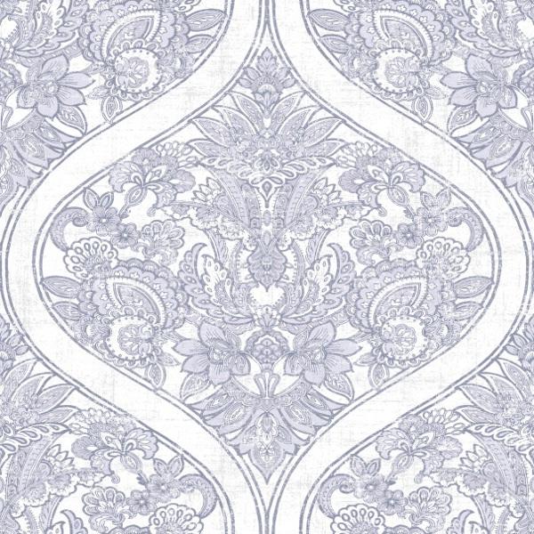 Шведские обои Borastapeter,  коллекция Lace, артикул1339
