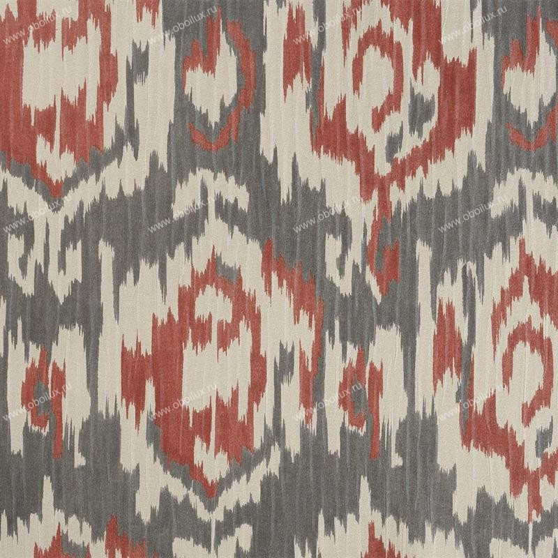 Французские обои Casamance,  коллекция Horizons, артикул9600420