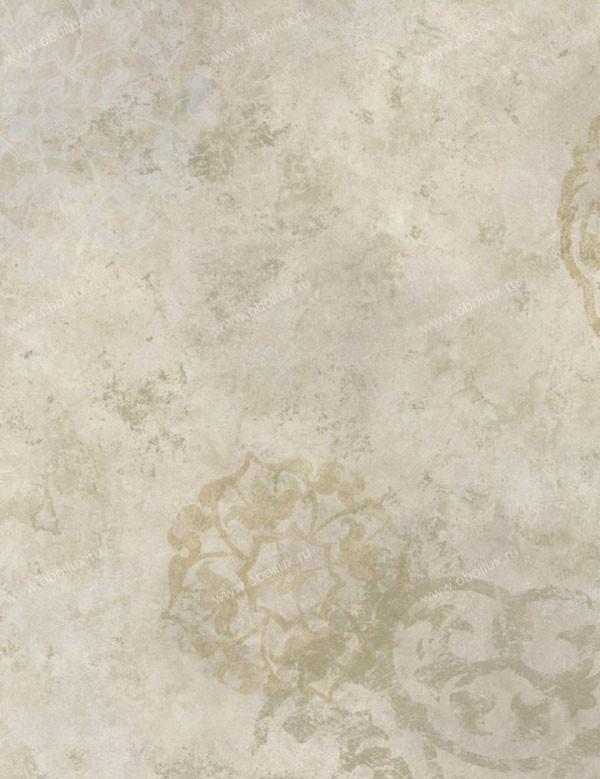 Американские обои Fresco,  коллекция Perfectly Natural, артикулPN40604
