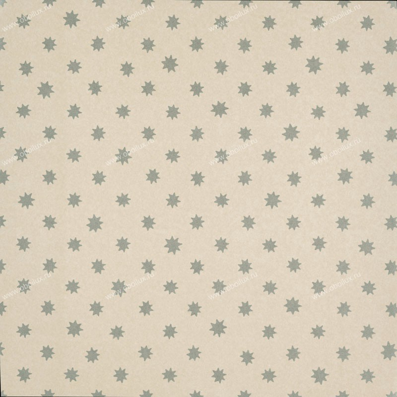 Английские обои Little Greene,  коллекция London Wallpapers II, артикул0273LGAGATE