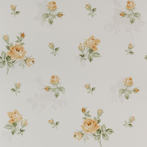 Шведские обои Collection For Walls,  коллекция Classic I, артикул201302