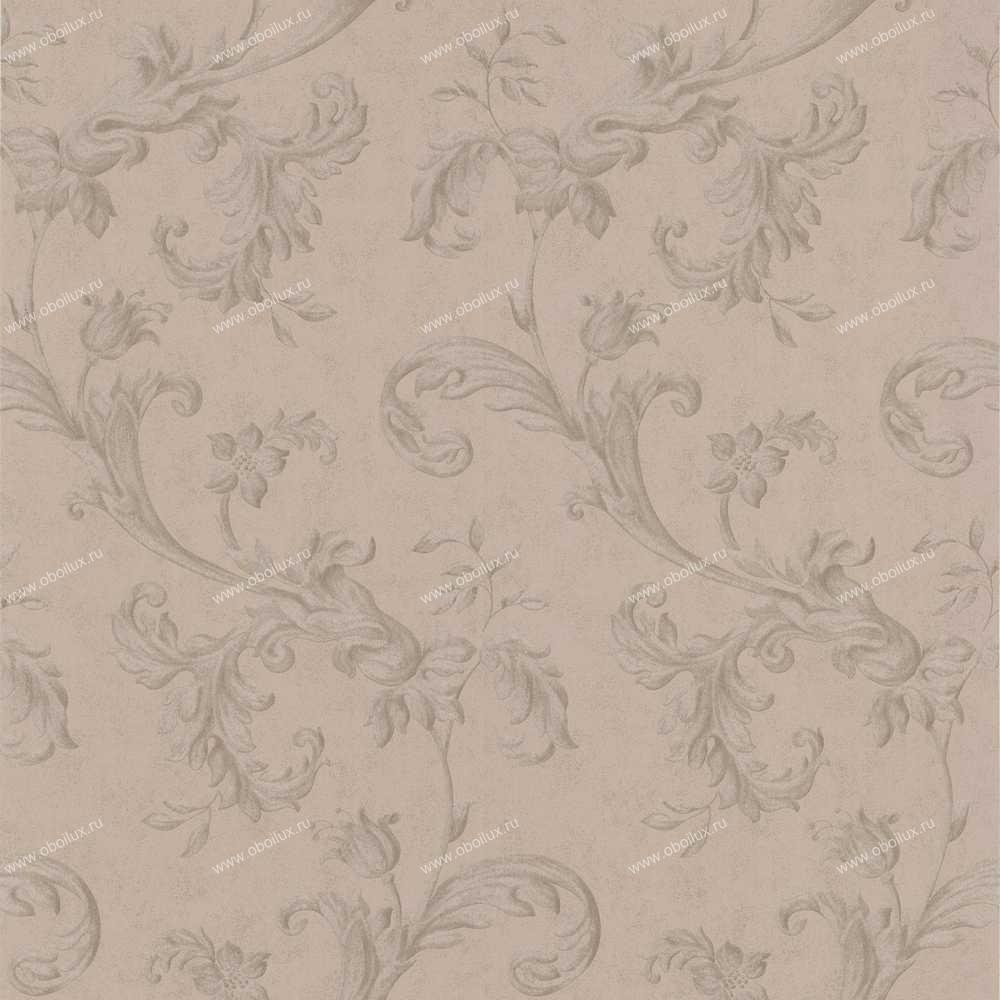 Американские обои Fresco,  коллекция Simply Satin, артикул990-65035