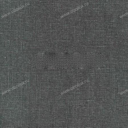 Французские обои Elitis,  коллекция Foulards, артикулVP73008