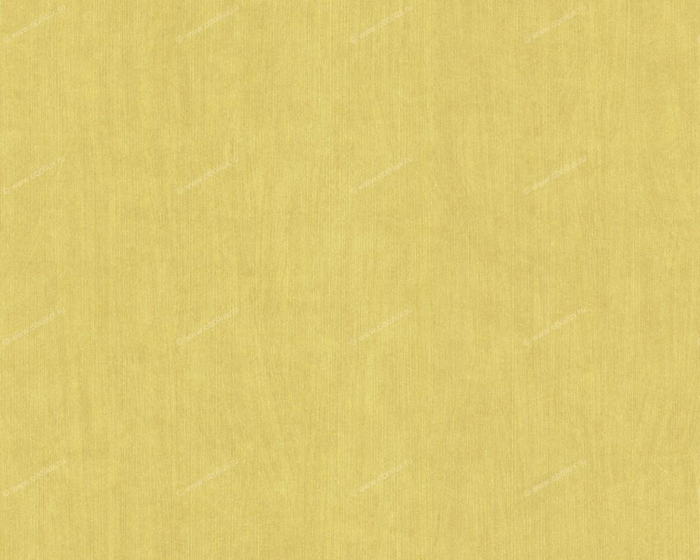 Немецкие обои A. S. Creation,  коллекция Golden Classic, артикул5950-58