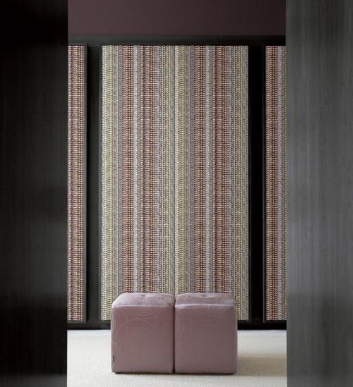 Немецкие обои KT-Exclusive,  коллекция 3D Wallpapers, артикулTD31209