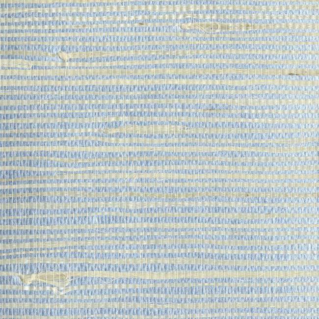 Американские обои York,  коллекция Ronald Redding - Industrial Interiors, артикулCO2090