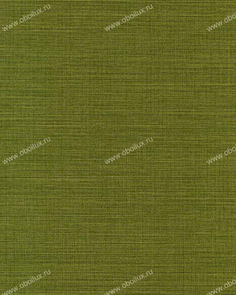 Американские обои Thibaut,  коллекция Select 2, артикулS2-930-27-09
