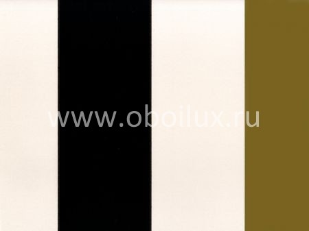 Английские обои Romo,  коллекция Kenzan, артикулW317-07