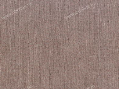 Английские обои Villa Nova,  коллекция Imprints, артикулW520-11
