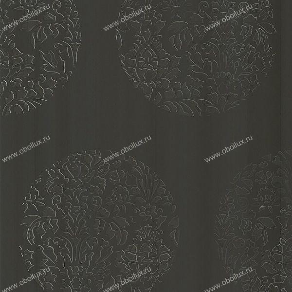 Испанские обои Tres Tintas,  коллекция Nostalgie, артикул2031-17