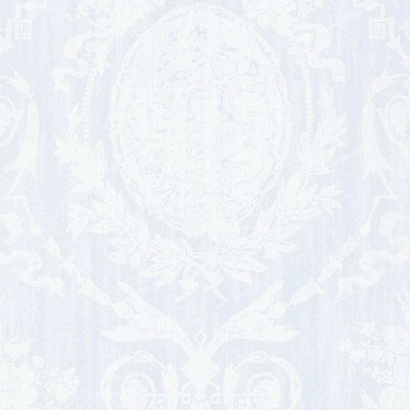 Американские обои Ralph Lauren,  коллекция Archival English Papers II, артикулLWP65709W