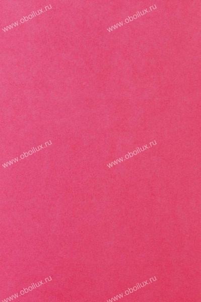 Французские обои Camengo,  коллекция The Little Friends, артикул644317