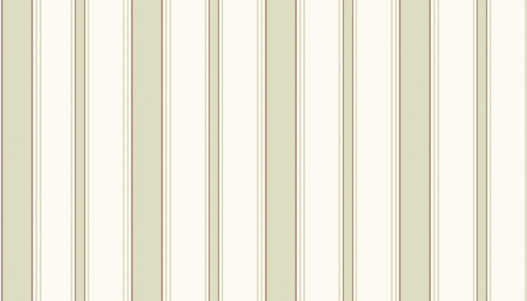 Английские обои Cole & Son,  коллекция Festival Stripes, артикул96/1006