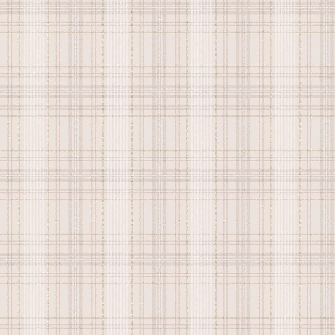 Шведские обои Eco,  коллекция Stripes and Squares, артикул9757