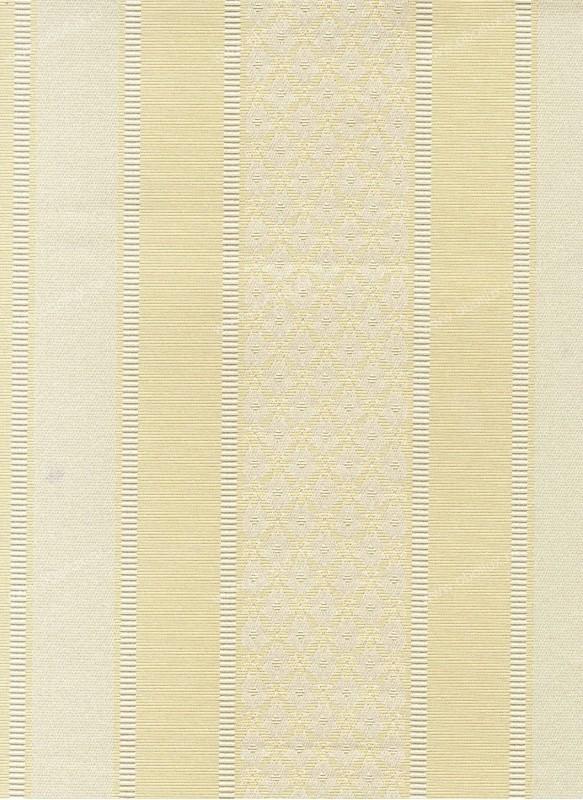 Канадские обои Aura,  коллекция Primavera, артикул8138-80073