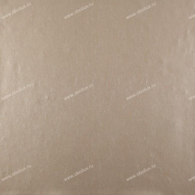 Американские обои York,  коллекция Candice Olson - Shimmering Details, артикулDE9000