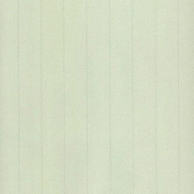 Немецкие обои Marburg,  коллекция Coloretto Stripes And Plains, артикул55114