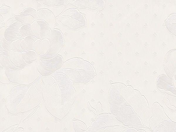 Обои  Eijffinger,  коллекция Porcelain, артикул390070