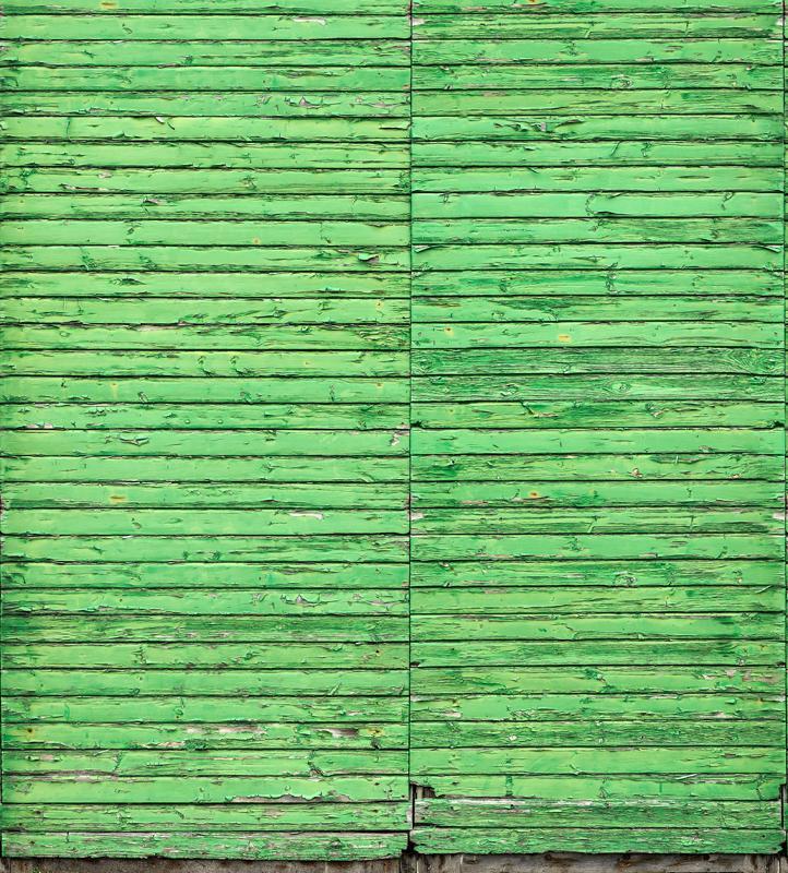 Шведские обои Mr Perswall,  коллекция Captured Reality, артикулE021501-6