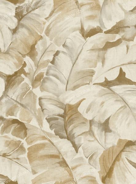 Американские обои Seabrook,  коллекция Watercolors, артикулAQ50707