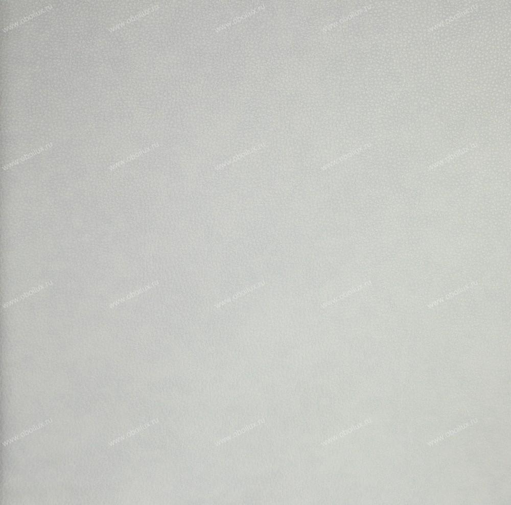 Итальянские обои Sirpi,  коллекция Sempre Alta Gamma, артикул14574