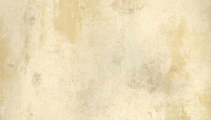 Американские обои Fresco,  коллекция Elegant, артикулSZ001476