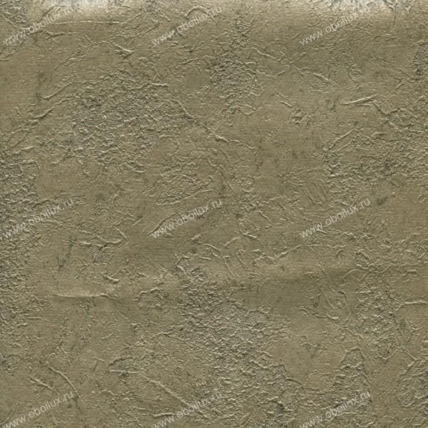 Американские обои Chesapeake,  коллекция Warner Textures, артикулWA5514
