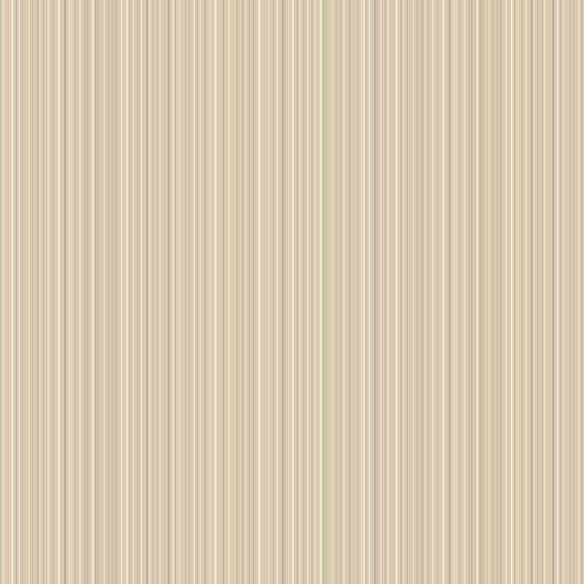 Американские обои York,  коллекция Ashford House - Ashford Stripes, артикулSA9225