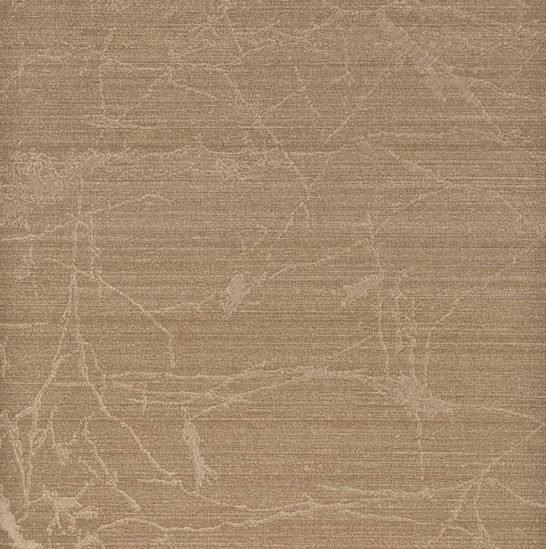 Итальянские обои Selecta Parati,  коллекция Seta, артикулSE125052