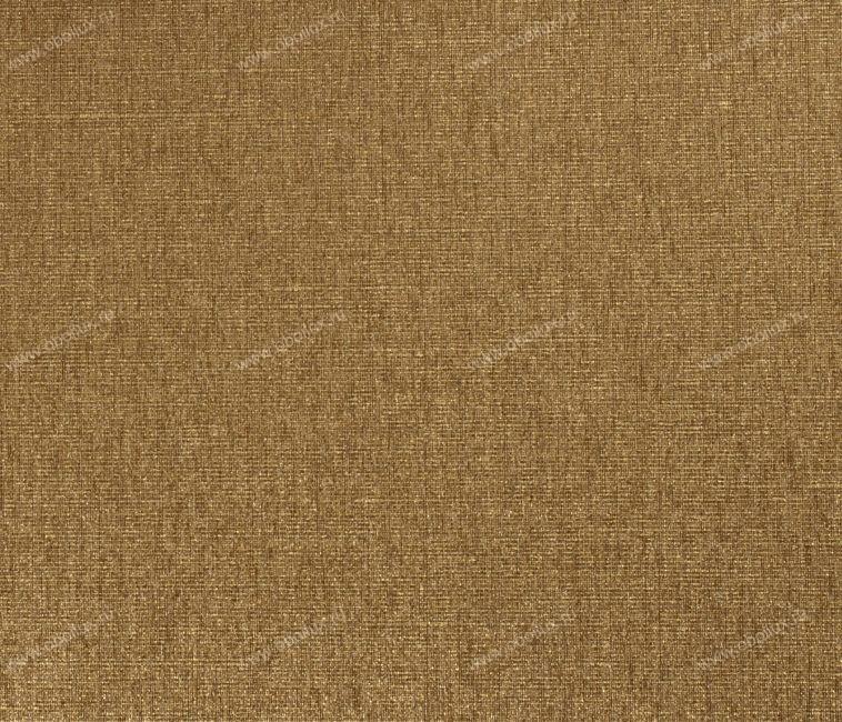 Итальянские обои Sirpi,  коллекция Grand Classic, артикул13815