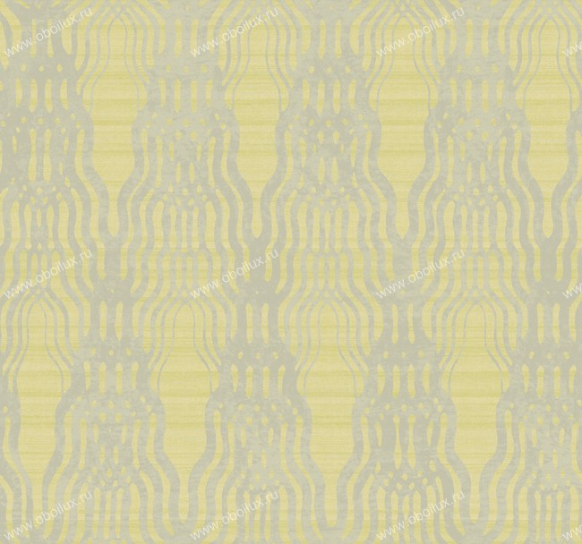 Американские обои York,  коллекция Monogram - Artistry, артикулFV2176