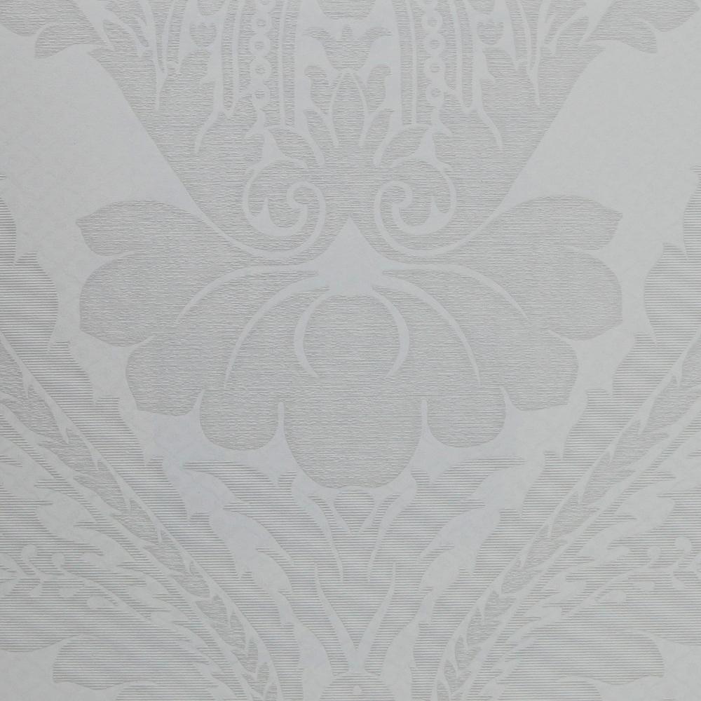 Бельгийские обои Atlas Wallcoverings,  коллекция Obsession, артикул548-4