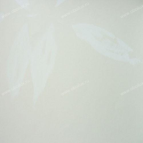 Английские обои Designers guild,  коллекция Oriental Garden, артикулP459/04