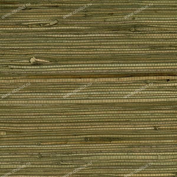 Американские обои Seabrook,  коллекция Elements of Nature, артикулNR163