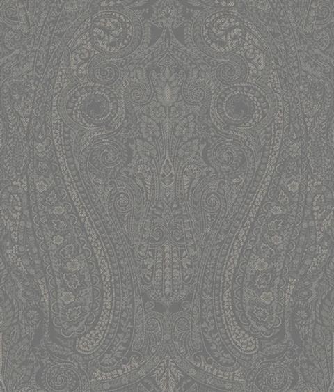 Канадские обои Blue Mountain,  коллекция Classics, артикулST210315
