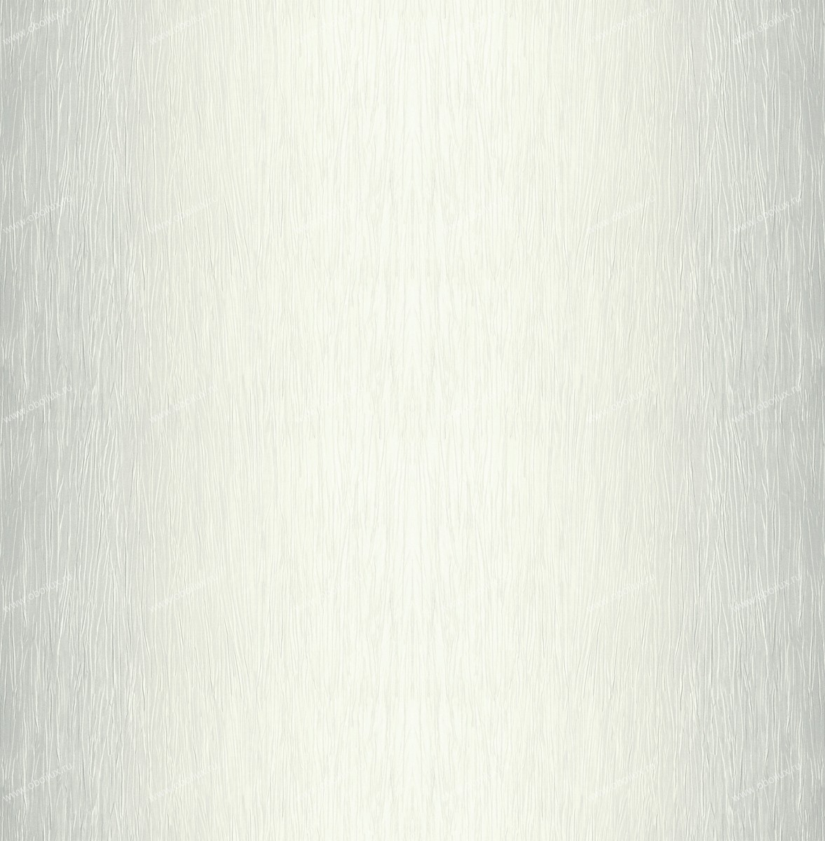 Американские обои Fresco,  коллекция Brava, артикул5918863