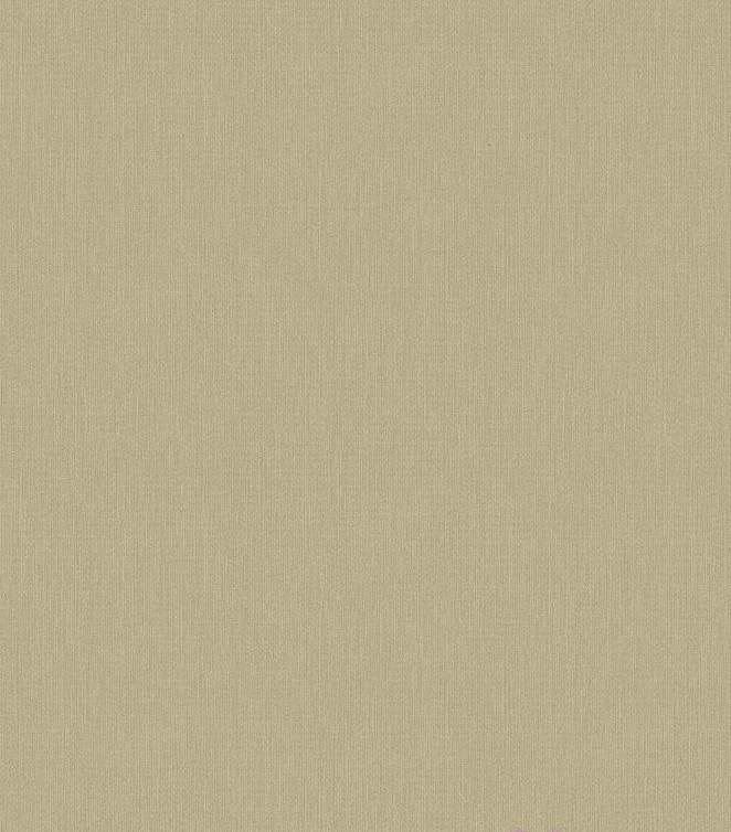 Бельгийские обои Khroma,  коллекция Concetta, артикулCON410