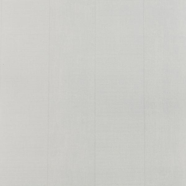 Шведские обои Collection For Walls,  коллекция Classic I, артикул201101