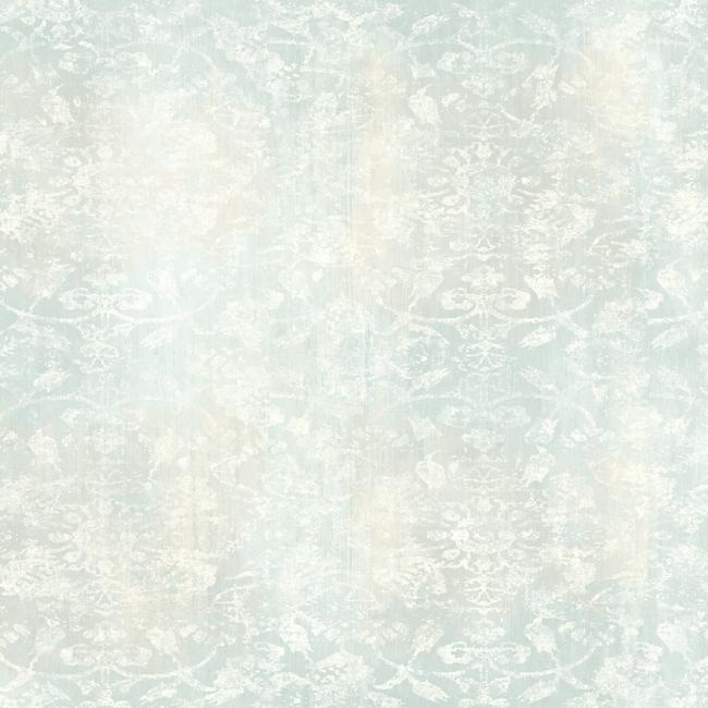 Американские обои York,  коллекция Carey Lind - Elements, артикулRL1143